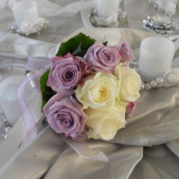 matrimonio E.Vento Arezzo