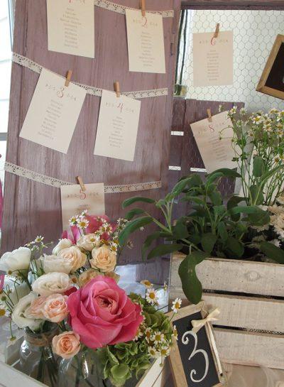 La Gardenia a Sposidea 2014
