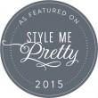 style me pretty