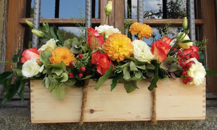 Matrimonio Rustico Genova : Matrimonio d autunno in stile rustico la gardenia