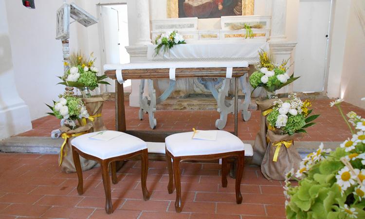 [cml_media_alt id='1772']Chiesa di Santa Maria a Pigli arezzo[/cml_media_alt]