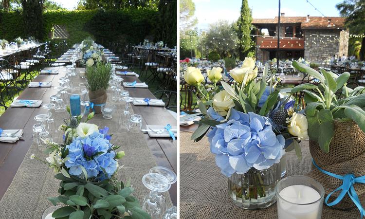 [cml_media_alt id='1882']fiori blu borgo corsignano Arezzo[/cml_media_alt]