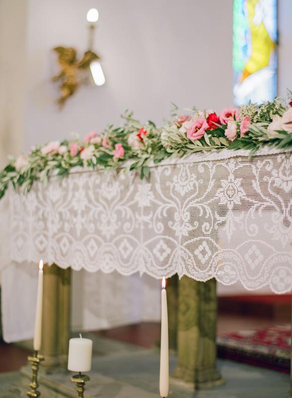 Matrimonio civitella in Val di Chiana