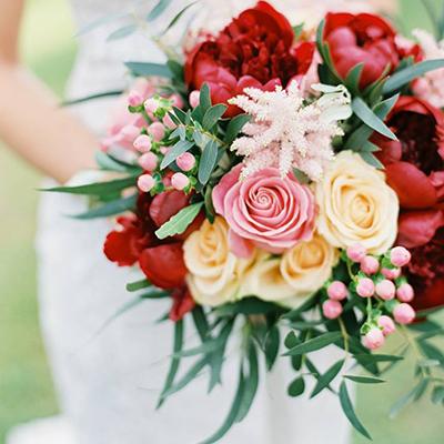 Matrimonio Tra Gli Ulivi Toscana : Matrimonio in stile naturale tra gli ulivi la gardenia