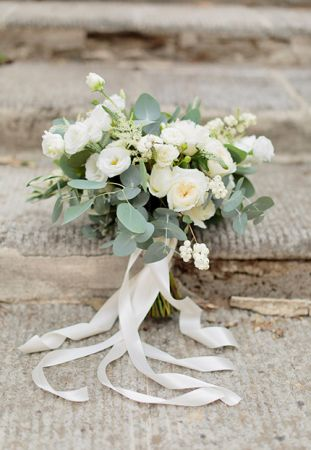 Gardenia Bouquet Sposa.La Gardenia Fiorista Arezzo Addobbi Per Matrimoni Ed Eventi