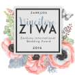 badge-ziwa2016-it