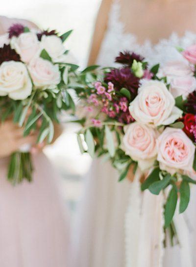 Matrimonio Tra Gli Ulivi Toscana : La gardenia fiorista arezzo addobbi per matrimoni ed